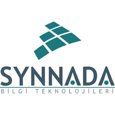 firmalar-synnadabilgiteknoloji-logo kopya