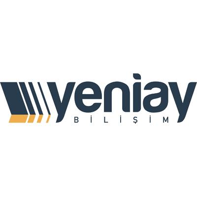 firmalar-yeniaybilisim-logo kopya