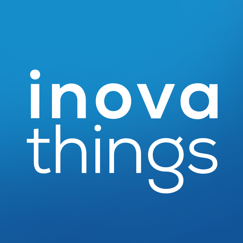 inovathings_logo