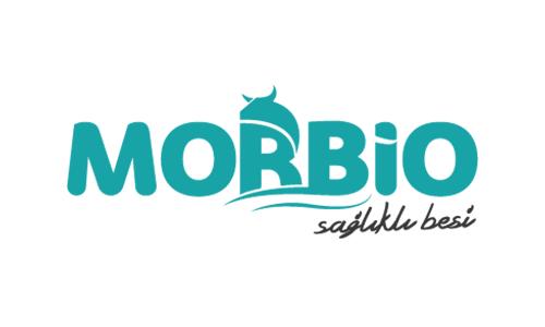 morbio