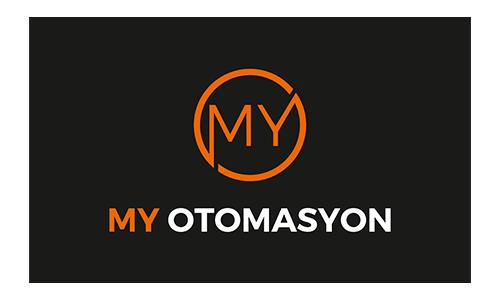 myotomasyon