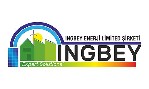ingbey